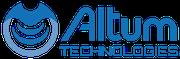 altum_technologies_logo