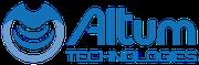 altum_technologies_logo-site