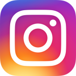 Altum Technologies on instagram