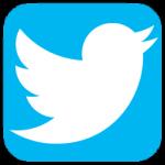 Altum technologies on twitter